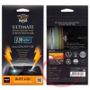 Buff The Ultimate Shock Absorption HTC Desire 700