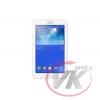 Samsung Galaxy Tab SM-T111NDWAXEZ