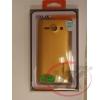 Coolke ochranný kryt pro Huawei Y530 Gold