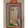 Coolke ochranný kryt pro Huawei Y300 Grey