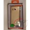 Coolke ochranný kryt pro Huawei Y300 Light Gold