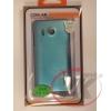 Coolke ochranný kryt pro Huawei Y300 Blue