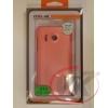 Coolke ochranný kryt pro Huawei Y300 Pink