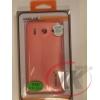 Coolke ochranný kryt pro Huawei Ascend G510 Pink
