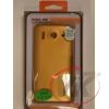 Coolke ochranný kryt pro Huawei Ascend G510 Gold