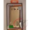 Coolke ochranný kryt pro Huawei Ascend G510 Light Gold
