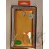 Coolke ochranný kryt pro Huawei G700 Gold