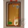 Coolke ochranný kryt pro Huawei G730 Gold