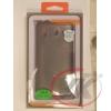 Coolke ochranný kryt pro Huawei Ascend G510 Metal
