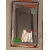 Coolke ochranný kryt pro Huawei Y300 Metal