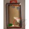 Coolke ochranný kryt pro Huawei G750 Gold