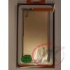 Coolke ochranný kryt pro Huawei P6 Gold