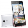 Huawei Ascend G740 Stone Blue