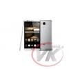 Huawei Ascend Mate 7 White