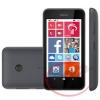 Nokia Lumia 530 Black Dual SIM