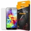 Glass Extreme HD ochranné tvrzené sklo pro Samsung S7390