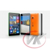 Microsoft Lumia 535 Black Dual SIM