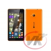 Microsoft Lumia 540 Dual Orange