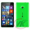 Microsoft Lumia 535 White Dual SIM