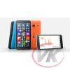 Microsoft Lumia 640 XL LTE Dual SIM černá