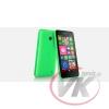 Nokia Lumia 630 Single Sim Green