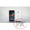 Microsoft Lumia 640 LTE white