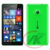 Microsoft Lumia 535 Green Dual SIM