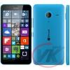 Microsoft Lumia 640 XL LTE modrá