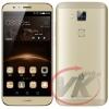 Huawei G8 Mystic Gold