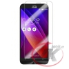 THL Premium Glass pro Asus Zenfone 2
