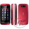 Nokia Asha 305 Dual SIM Red