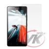 Glass Extreme HD ochranné sklo pro Lenovo K5 Plus
