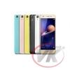Huawei Y6 II White Dual Sim