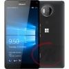 Microsoft Lumia 950 XL Dual SIM Black
