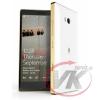 Nokia Lumia 930 White Gold