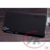 Nillkin Frosted Shield Black pro Lenovo X2