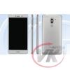 Huawei Honor 6X Dual SIM Silver