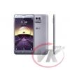 LG X Cam (K580) Titan Silver