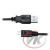 LG originál datový kabel Micro USB