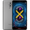 Huawei Honor 6X Dual SIM Grey