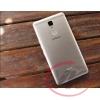 Infinix X601 Note 3 Pro Gold