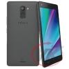 Infinix X556 Hot 4 Pro Black