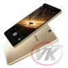 Infinix X521 Hot S Gold