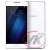 Meizu U10 32GB White