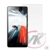 Glass Extreme HD ochranné tvrzené sklo pro BlackBerry DTEK 60