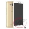 Infinix X602 Zero 4 Plus Gold