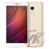 Xiaomi Redmi Note 4 3GB/32GB Gold Global