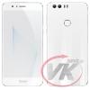 Huawei Honor 8 32GB White