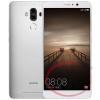 Huawei Mate 9 Dual SIM Silver