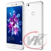 Huawei Honor 8 Lite White
